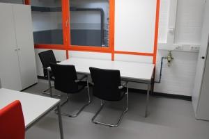 Umbau Labor Raum 1518 (6) - 08.12.2014